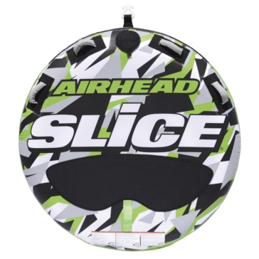 AIRHEAD Slice Tube - 2 People