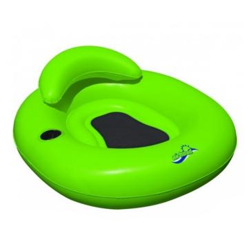 Airhead® Designer Series Float Tube
