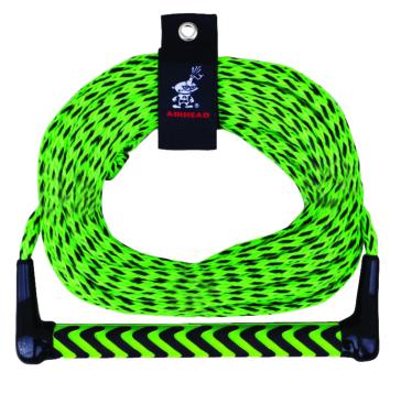 Ski tow rope AIRHEAD SPORTSSTUFF Ski Rope 2
