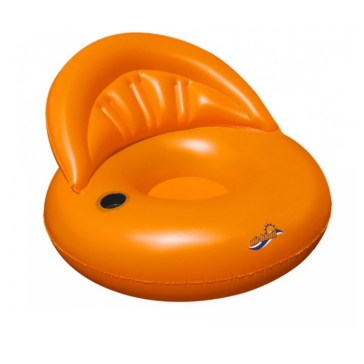 Airhead® Designer Series Floating Chair