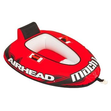 AIRHEAD Mach 1 Tube