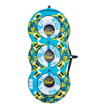 Airhead Towable tube Blast 3P