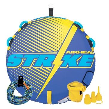 Airhead Towable tube Strike 1P Kit