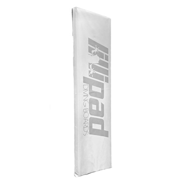 LILLIPAD Diving Board Cover