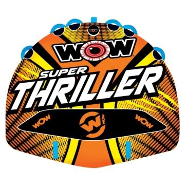 WOW Pneumatique Super Thriller