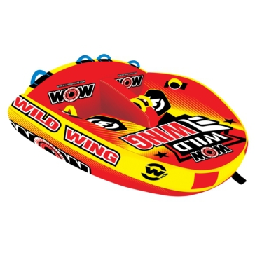 WOW Pneumatique Wild Wing, 2 personnes