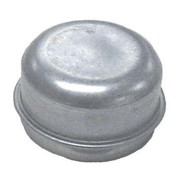 SIERRA Standard Trailer Bearing Dust Cover