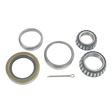 SIERRA Trailer Bearing Kit