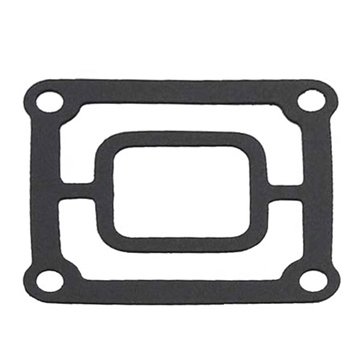 SIERRA Manifold End Cap Gasket Kit