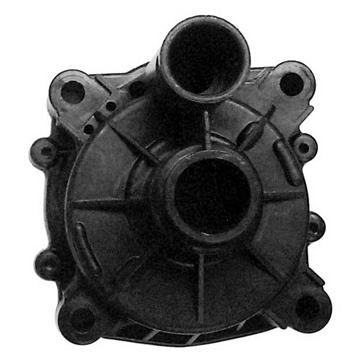 SIERRA Boîtier de pompe à eau