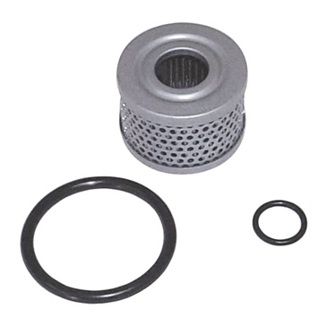 SIERRA Transmission Filter Kit