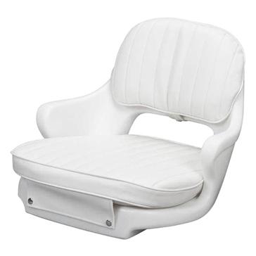 Moeller Series 2000 Cushion Set