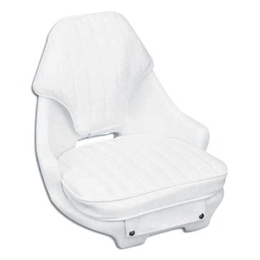 Moeller Series 2050 Cushion Set