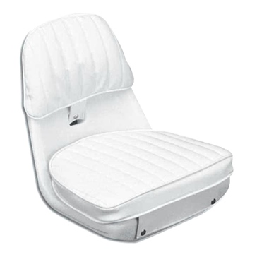 Moeller Series 2070 Cushion Set
