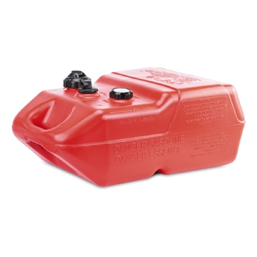 Moeller Fuel Tank Ultra 6 Kit, 6.5 Gal. Fuel