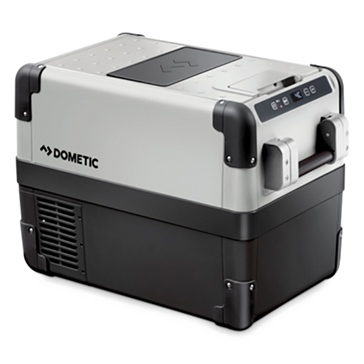 DOMETIC CORP CFX 28 Electric Cooler