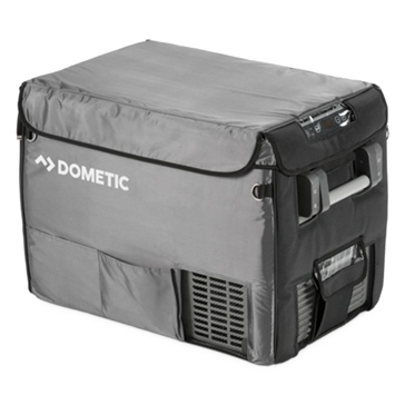 DOMETIC CORP CFX Insulated Cover