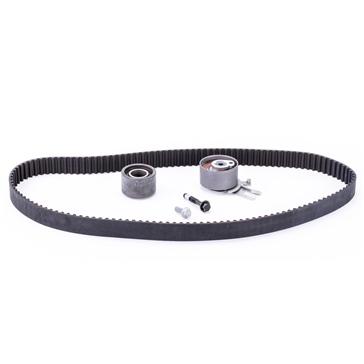 SIERRA Timing Belt