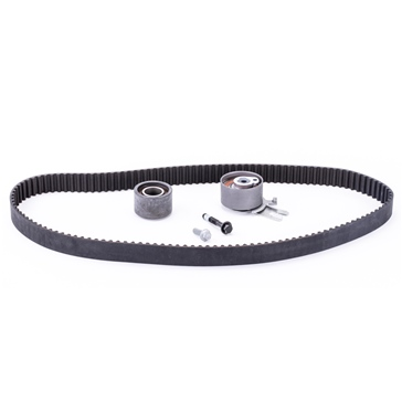 SIERRA Timing Belt