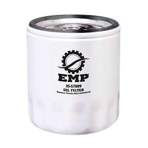 EMP Filtre à huile 793151