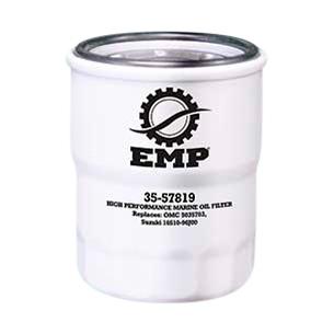 EMP Filtre à huile 793158