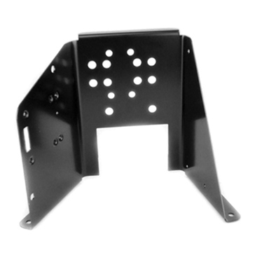PROTORQUE Bracket for Tilt & Trim Motor
