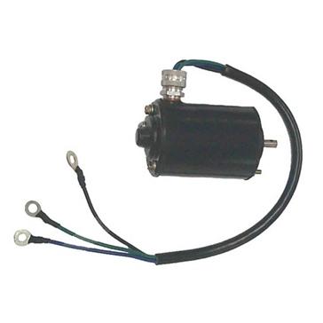 PROTORQUE Câble de moteur trim 794445