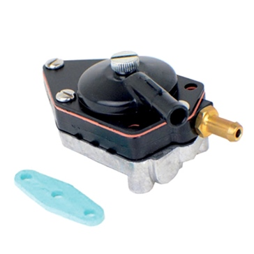 PROTORQUE Fuel Pump