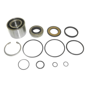 WSM Jet Pump Repair Kit