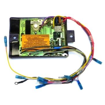 WSM CDI Box Fits Sea-doo - 278001255