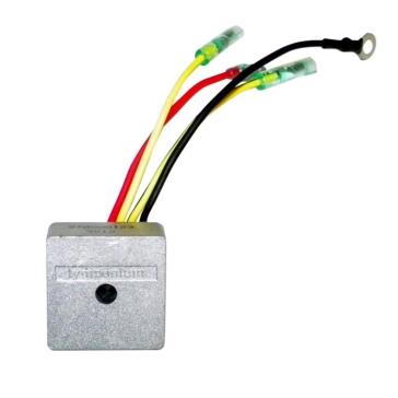 WSM Régulateurs de voltage Sea-doo - 004-222