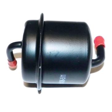 WSM Fuel Filter Fits Kawasaki