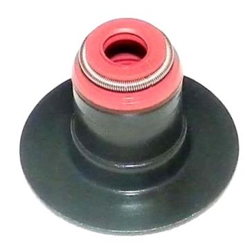 WSM Joint d'étanchéité de corps de valve Sea-doo - 420-630-200