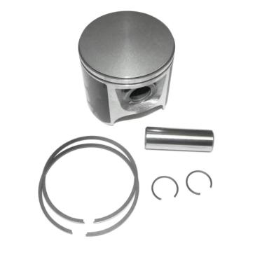 WSM Piston série Platinum Sea-doo - 720 cc