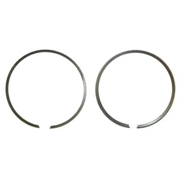 Sierra 18-4019 Piston Ring Set