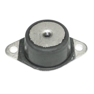 WSM Montage de moteur Sea-doo - 580 cc, 650 cc, 720 cc - N/A
