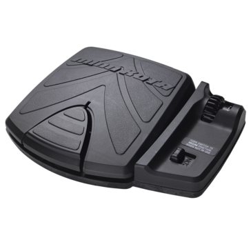 MINN KOTA PowerDrive V2/Riptide SP Foot Pedal