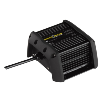 MINN KOTA DC Alternator Chargers