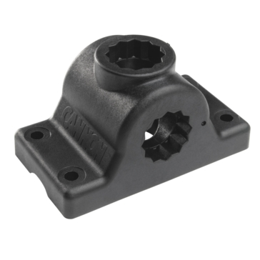 CANNON Side / Deck Mount Adaptor