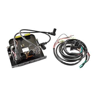 WSM Boîte électronique CDI Yamaha - 800211