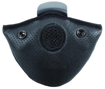 Protège oreille Drifter DLX BELL