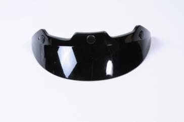 Palette pour casque Shorty BELL Taille unique