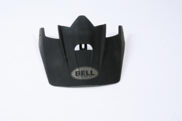 SC-R BELL MX Peak for SC-R Helmet