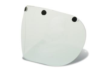Custom 500 Retro BELL Lens for Custom 500 Retro Helmet
