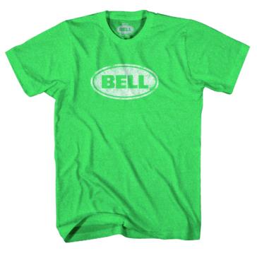 T-shirt Original BELL