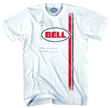 T-shirt 500 BELL