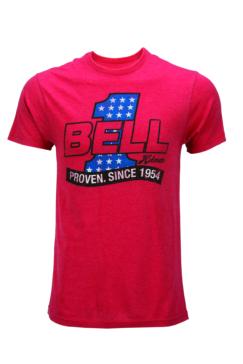 T-shirt #1 BELL