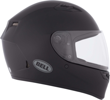 Solid BELL Qualifier Full-Face Helmet