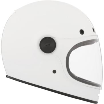 BELL Bullitt SE Full-Face Helmet Solid