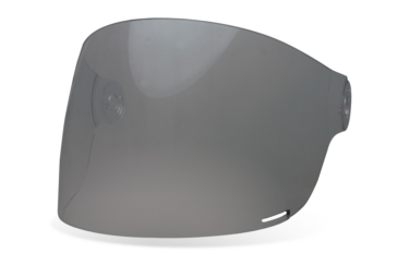Bullitt BELL Lens for Bullitt Helmet with black clip